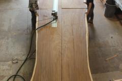 table-35-feet
