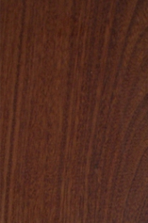 Jatoba/ Guapinol sample