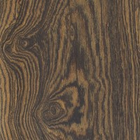 Bocote/ Laurel Limon sample