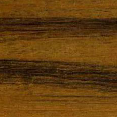 Tamarindo Wood/ Jutahy sample