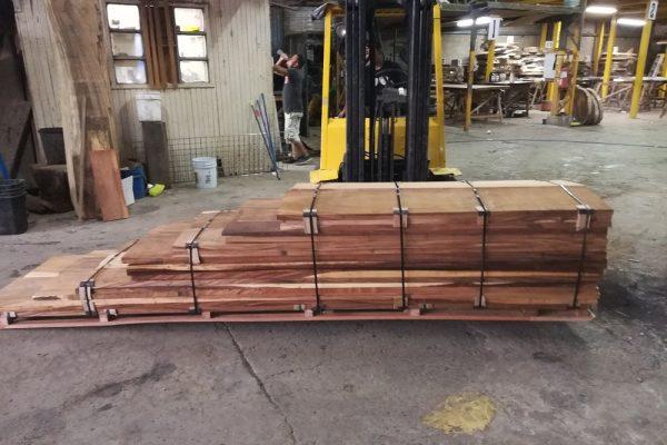 Lumber – Premium Wood Slabs